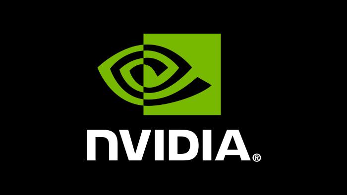 https://nvidianews.nvidia.com/media/themes/557fc5b05e8eef73fd6d4e88/images/NVIDIA-logo-BL.jpg